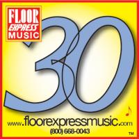 Floor Express Demo 30 Volume 1