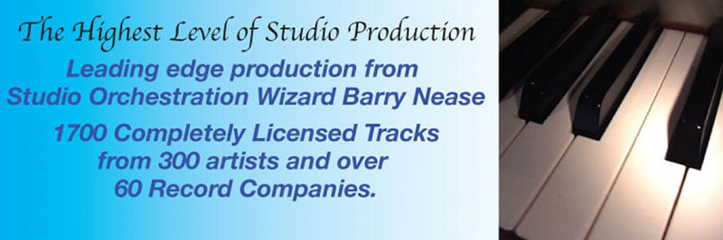 studio-production