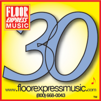 Floor Express Demo 30 Volume 1