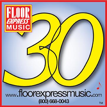 Gymnastics Floor Music New Demo Releases Mp3s Cds