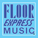 Floor Express Music